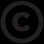 A great web designer: Client Design Company, Helsinki, Finland logo