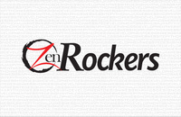 A great web designer: ZenRockers, Aarhus, Denmark