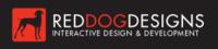 A great web designer: Reddogdesigns, Vancouver, Canada