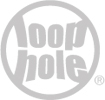 A great web designer: Loophole®, Denver, CO