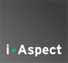 A great web designer: i-Aspect B.V., Utrecht, Netherlands