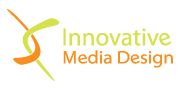 A great web designer: Innovative, Dallas, TX