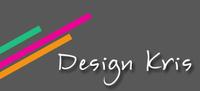 A great web designer: Design Kris, Sydney, Australia