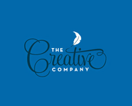 A great web designer: The Creative Company, Inc., Madison, WI