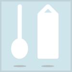 A great web designer: Spoon & Milk Creative, Victoria, Canada