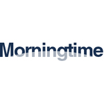 A great web designer: Morningtime Digital Agency, Munich, Germany