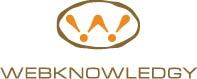 A great web designer: Webknowledgy, Minneapolis, MN