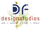 A great web designer: DF Design Studios, Chicago, IL