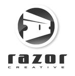 A great web designer: Razor Creative, Moncton, Canada