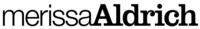A great web designer: merissaAldrich, Duluth, MN logo