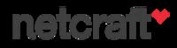 A great web designer: Netcraft, Tel Aviv, Israel logo