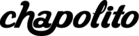 A great web designer: Chapolito Creative Design, San Diego, CA logo
