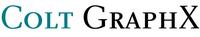 A great web designer: Colt GraphX, Montreal, Canada