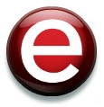 A great web designer: eMarketSouth, Savannah, GA