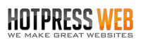 A great web designer: HotPress Web, Denver, CO