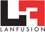 A great web designer: LANFusion, New York, NY