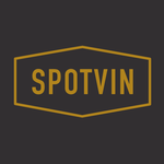 A great web designer: Spotvin Inc., Windsor, Canada