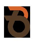 A great web designer: Benedict Talplacido , San Diego, CA