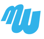 A great web designer: Mattwright.net, London, United Kingdom logo