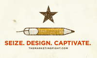 A great web designer: WilsonJamesCreative, Dallas, TX