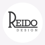 A great web designer: Reido Design, Boston, MA logo