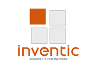 A great web designer: Inventic, Brno, Czech Republic