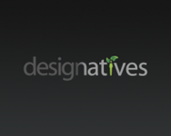 A great web designer: Designatives Ltd., Budapest, Hungary