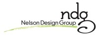 A great web designer: Nelson Design Group, LLC, New York, NY
