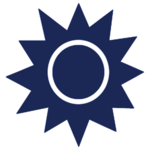 A great web designer: Acoune, Melbourne, Australia logo