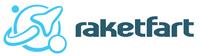A great web designer: Raketfart, Kolding, Denmark