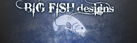 A great web designer: Big Fish Designs, Orlando, FL