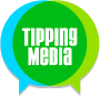 A great web designer: Tipping Media, LLC., Phoenix, AZ