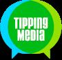 A great web designer: Tipping Media, LLC., Phoenix, AZ logo