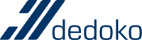 A great web designer: Dedoko Ltd., Southampton, United Kingdom logo