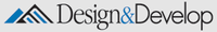 A great web designer: Design & Develop, Toronto, Canada