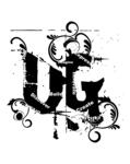 A great web designer: Travis A. Clark, Los Angeles, CA logo