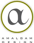 A great web designer: Amalgam Design, Toronto, Canada