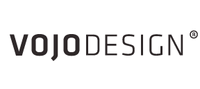 A great web designer: VOJO Design, Salt Lake City, UT logo