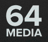A great web designer: Sixty Four Media, Norwich, United Kingdom