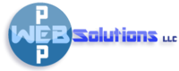 A great web designer: PEP Web Solutions, LLC, Louisville, KY