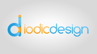 A great web designer: Iodic Design, Belgrade, Serbia