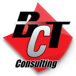 A great web designer: BCT Consulting, Inc., Fresno, CA