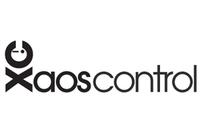 A great web designer: xaoscontrol [chaos-control], Atlanta, GA