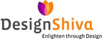 A great web designer: Design Shiva, Vancouver, Canada logo