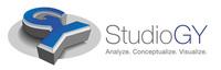 A great web designer: StudioGY, Tel Aviv, Israel