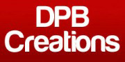 A great web designer: DPB Creations, Auckland, New Zealand