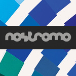 A great web designer: nostromo studio, London, United Kingdom logo