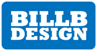 A great web designer: Billbdesign | Bill Bergmann, New York, NY