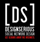 A great web designer: Design Serious, Scottsdale, AZ