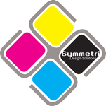 A great web designer: Symmetri Design Solutions, Inc., Manila, Philippines
